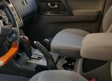 160,000 - 169,999 km mileage Mitsubishi GT 3000 for sale