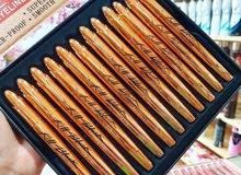 قلم لاينر كوري