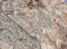ارض 500 م للبيع في صالحية العابد منطقة النصر قرب مسجد عمر بن الخطاب