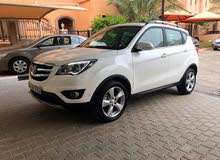 Other Not defined 2018 For sale - White color
