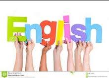 مدرسة لغة انجليزية للتواصل 51784030