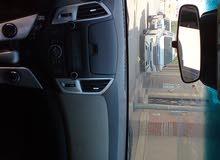 Chevrolet Cruze car for sale 2015 in Al Riyadh city