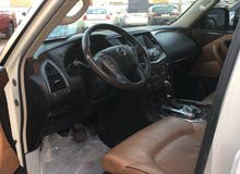 Nissan 2014 for sale