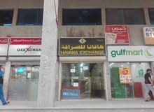 محل للبيع بمنطقة الفروانيه - shop for rent in Farwania