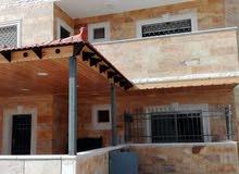 4 Bedrooms rooms 3 bathrooms apartment for sale in ZarqaAl Zarqa Al Jadeedeh