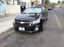 For sale Cruze 2015