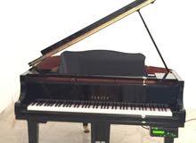 بيانو - ياماها  جراند