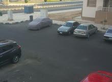 شقة 135م للبيع في ارقي مناطق القاهرة الجديدة مدينتي b1 فيو بارك دور 3