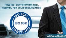 ISO 9001 consulting bahrain