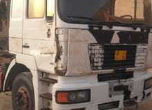 Truck in Western Mountain is available for sale
