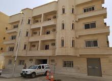 عمارة سكنية خلف مبني التامينات الاجتماعيه طريق الملك عبدالعزيز