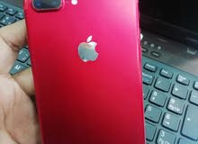 Iphone 7 Plus Good Uesd 128G