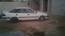 Daewoo  1996 for sale in Tafila