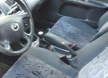 170,000 - 179,999 km mileage Mazda 3 for sale