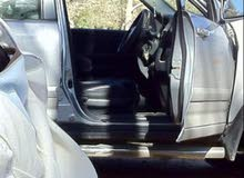 +200,000 km Honda CR-V 2004 for sale