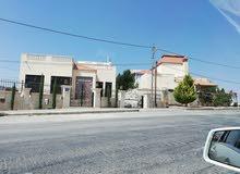 أرض للبيع في عيون الذيب على شارع 30 مقابل مسجد صرفند العمار