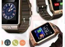 ساعة smart watch