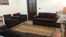 شقة للبيع - اشرفية صحنايا