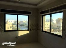 apartment for sale in MadabaMadaba Center