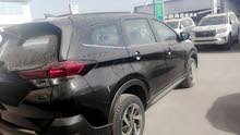 Toyota Other car for sale 2019 in Buraidah city