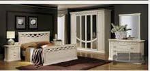 للبيع عروض العرسان غرف نوم تركية بالطلب