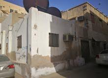 بيت شعبي للبيع فى الشرفيه بصك اكتروني