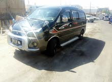 Used Hyundai H-1 Starex in Aqaba