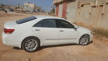 1 - 9,999 km mileage Toyota Aurion for sale