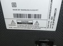 Samsung 58 inch Smart Ultra Full HD YouTube Watch Netflix