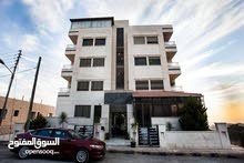 apartment for rent in AmmanMarj El Hamam