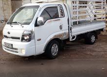 2012 Kia Bongo for sale