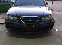 Hyundai Avante 2006 for sale in Benghazi