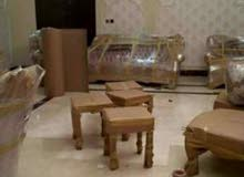 ab movers 0501966354