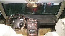 سيارة بيجو موديل 2013