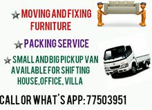 moving and shifting, house,office, villa
