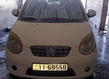 Used Picanto 2010 for sale