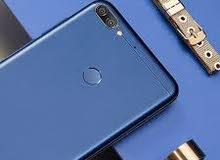 هاتف Lenovo k5 note 2018 منشركة لينوفو الامريكية