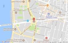التجمع الخامس الحي الخامس المنطقة الثانيه شارع 10 فيلا38