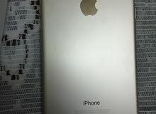 Apple  device in Alexandria