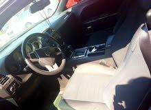 Dodge Challenger 2013 for sale