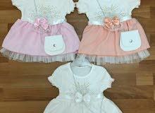 ed76a555a ملابس واحذية اطفال للاولاد والبنات للبيع في العراق