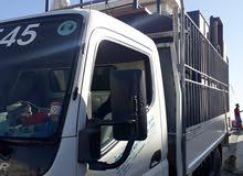 لفك وتركيب نقل عام شحن 3طن 7طن نقل البيت اثاث منزلي