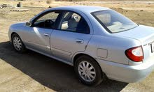 Used condition Samsung SM 3 2003 with 150,000 - 159,999 km mileage