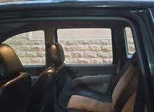 ماتريكس 2007 فبريكه بالكامل من الداخل والخارج