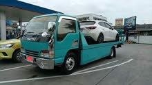 ونش انقاذ سيارات السويس العالمية لخدمات السيارات السويس
