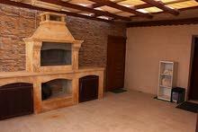شقة فاخرة للبيع زائد روف خمس نجوم 179م