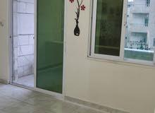 excellent finishing apartment for rent in Amman city - Al Hashmi Al Shamali