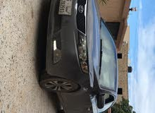 Kia Forte for sale in Tripoli