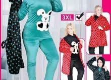 jojo fashion wear