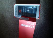 New Tablet for sale  Huawei